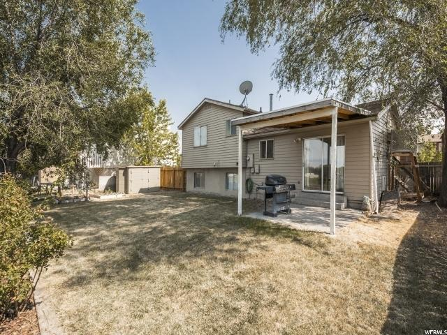 Additional photo for property listing at 3858 BRIXTON Road  Taylorsville, Utah 84118 Estados Unidos
