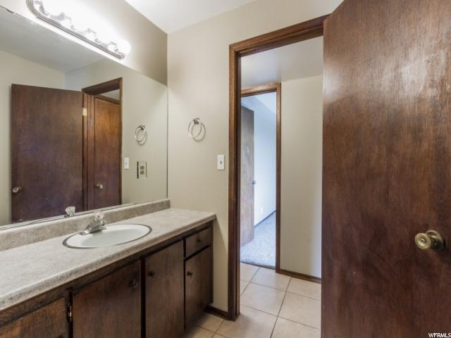 Unit 301 Ogden, UT 84403 - MLS #: 1470863