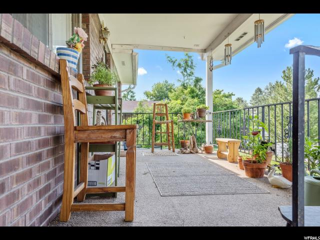 4754 S 700 Unit 109 Salt Lake City, UT 84107 - MLS #: 1470865