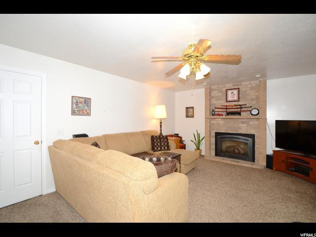 492 S 150 Kaysville, UT 84037 - MLS #: 1470868