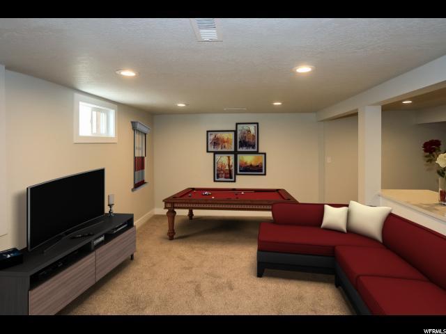 2273 E 7160 Cottonwood Heights, UT 84121 - MLS #: 1470895
