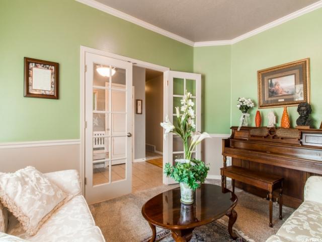347 W RYE DR Saratoga Springs, UT 84045 - MLS #: 1470902