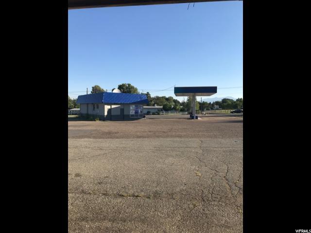 Additional photo for property listing at 265 W 1260 N 265 W 1260 N Sunset, Utah 84015 Estados Unidos