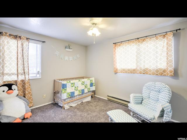 14850 E 19200 Mount Pleasant, UT 84647 - MLS #: 1395434