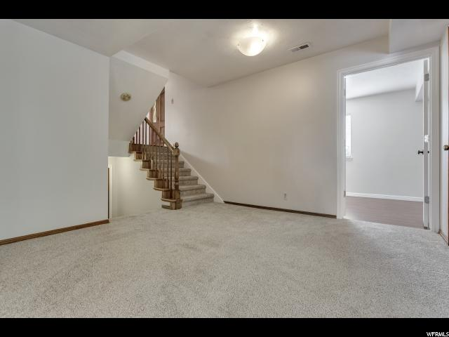 8040 S DEMEREST Cottonwood Heights, UT 84121 - MLS #: 1470932