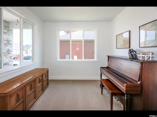 1937 W SANTORINI South Jordan, UT 84095 - MLS #: 1470941