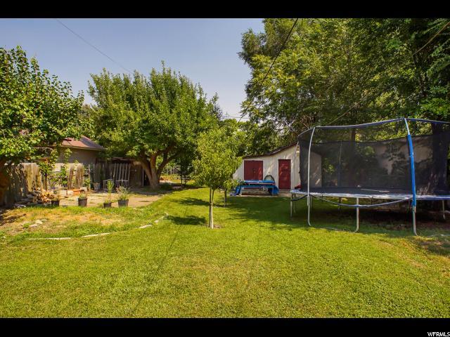 Additional photo for property listing at 544 15TH Street 544 15TH Street Ogden, Utah 84404 Estados Unidos