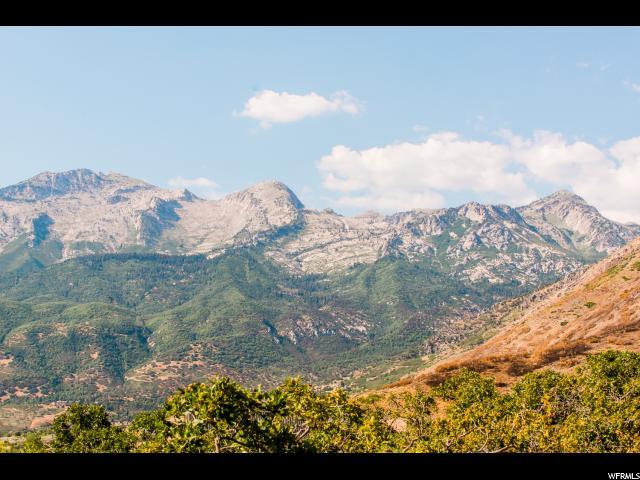 1450 E GOLDEN EAGLE DR Alpine, UT 84004 - MLS #: 1470950