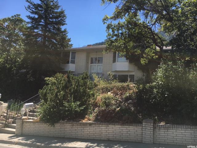 4439 S COVECREST DR Salt Lake City, UT 84124 - MLS #: 1470976