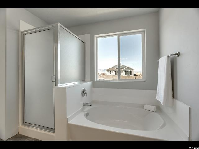 111 E 500 Unit 142 Vineyard, UT 84058 - MLS #: 1470979
