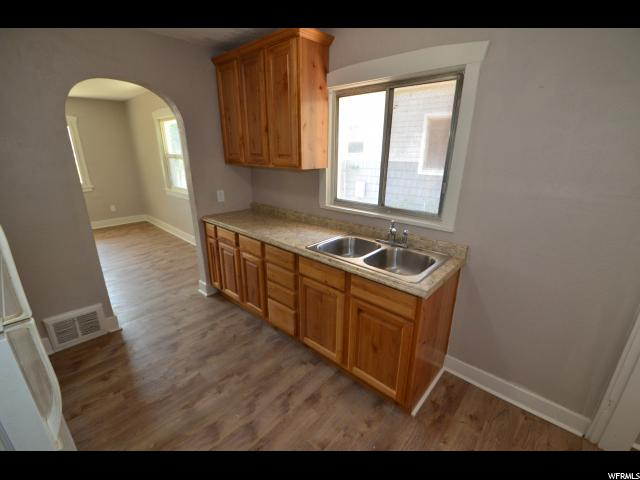 1150 S MAJOR ST Salt Lake City, UT 84111 - MLS #: 1470981