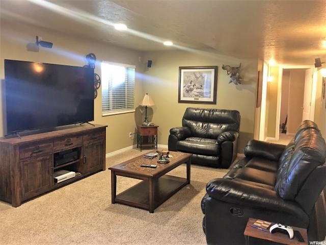 1566 W 870 Pleasant Grove, UT 84062 - MLS #: 1470996