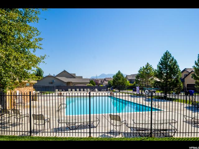 8764 N PINEHURST DR Eagle Mountain, UT 84005 - MLS #: 1470997