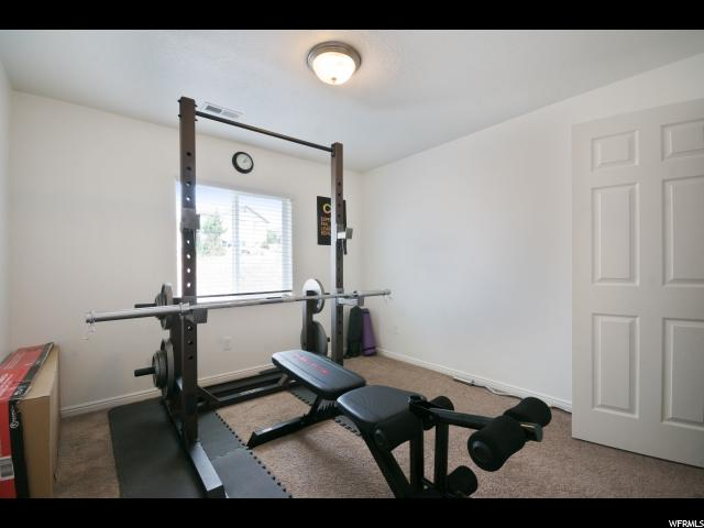 2044 W WOODVIEW Lehi, UT 84043 - MLS #: 1470999