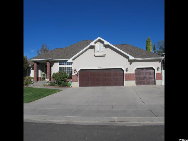 South Jordan, UT 84095 - MLS #: 1471007
