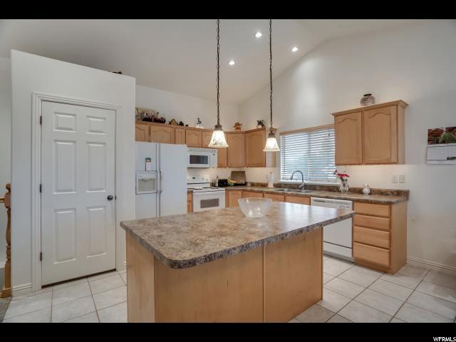 3942 S SUNRISE DR Saratoga Springs, UT 84045 - MLS #: 1471013