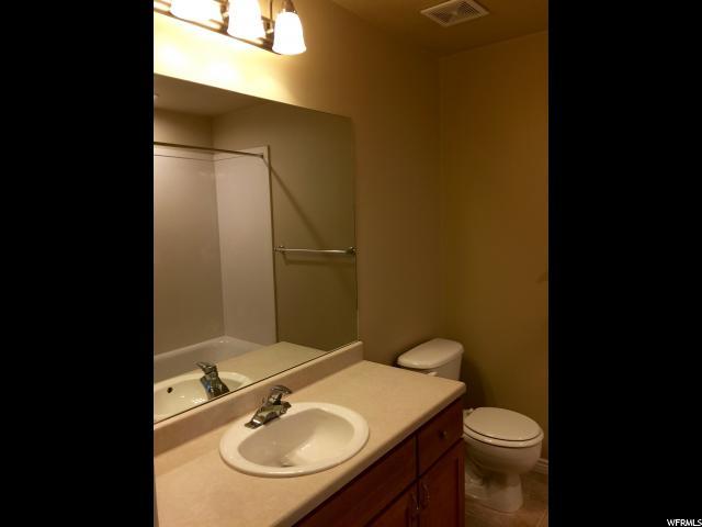 1379 E OLD MAPLE CT Salt Lake City, UT 84117 - MLS #: 1471025
