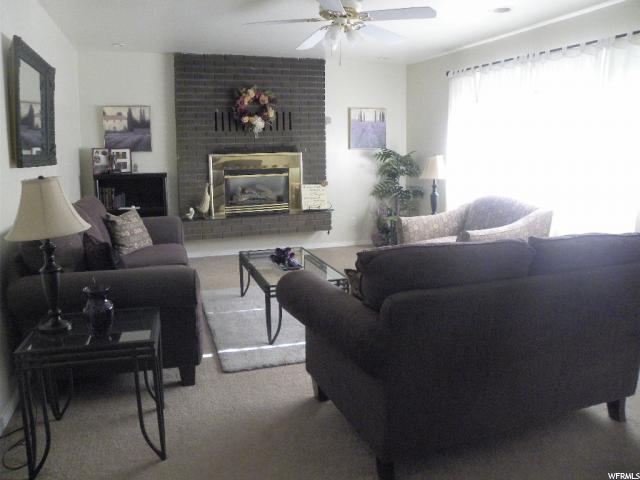 235 S 900 Kaysville, UT 84037 - MLS #: 1471030