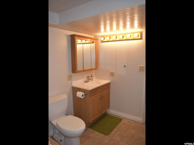 Additional photo for property listing at 275 E 200 S  Orem, 犹他州 84058 美国