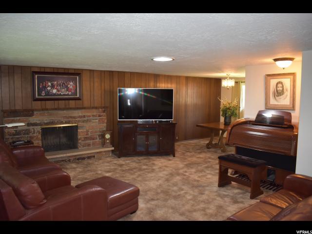 Additional photo for property listing at 275 E 200 S  Orem, Utah 84058 Estados Unidos