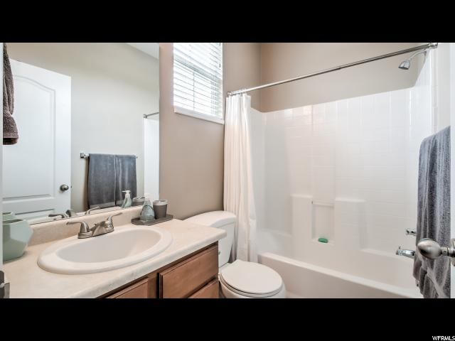 619 CANTERBURY LN North Salt Lake, UT 84054 - MLS #: 1471050