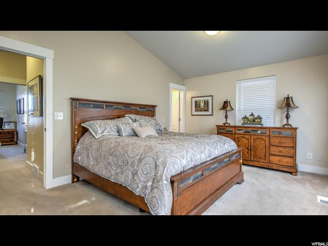 10623 S TOPVIEW RD South Jordan, UT 84095 - MLS #: 1471058