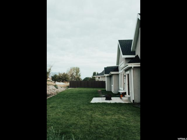 Additional photo for property listing at 653 S 900 E 653 S 900 E Pleasant Grove, Utah 84062 United States