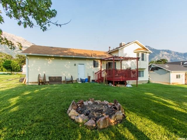 2909 N 850 North Ogden, UT 84414 - MLS #: 1471065