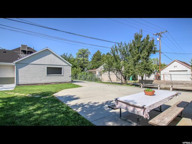 Additional photo for property listing at 379 E VINE Street 379 E VINE Street Murray, Utah 84107 United States