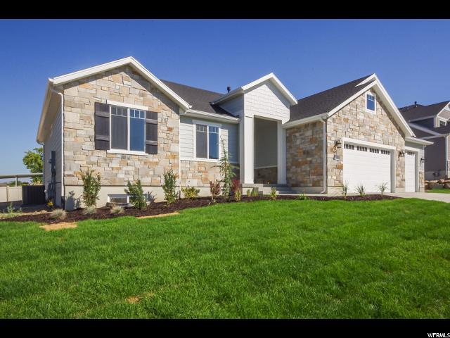 745 E 760 Pleasant Grove, UT 84062 - MLS #: 1471077
