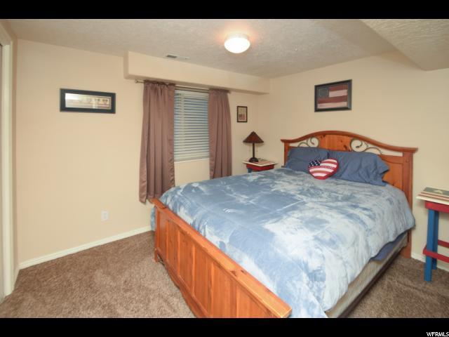 734 N 540 American Fork, UT 84003 - MLS #: 1471083