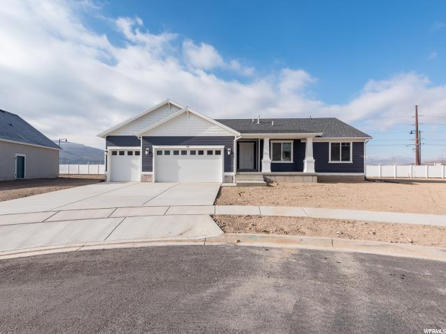 Additional photo for property listing at 42 E PARADISE Court 42 E PARADISE Court Unit: 110 Saratoga Springs, Utah 84045 United States