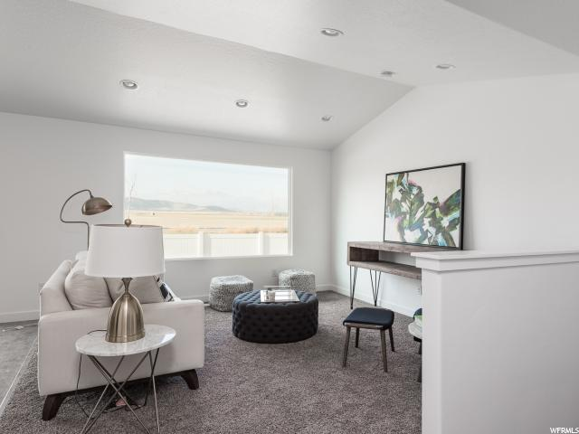 Additional photo for property listing at 42 E PARADISE Court 42 E PARADISE Court Unit: 110 Saratoga Springs, Utah 84045 États-Unis