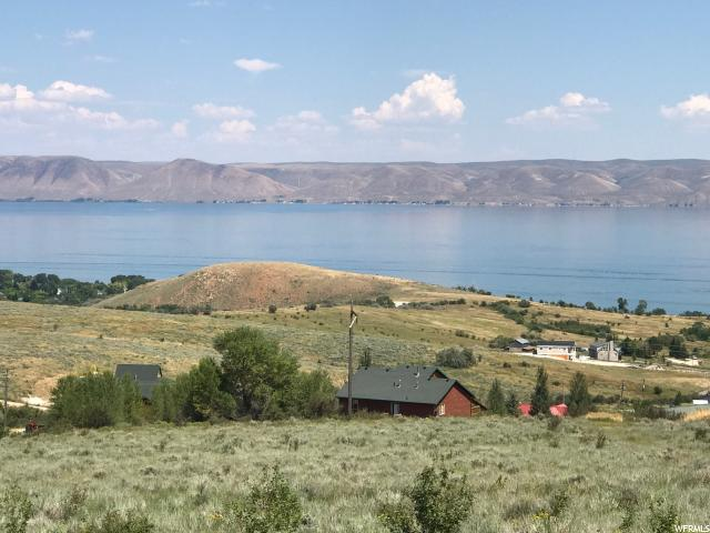 Additional photo for property listing at Address Not Available  Fish Haven, Idaho 83287 United States