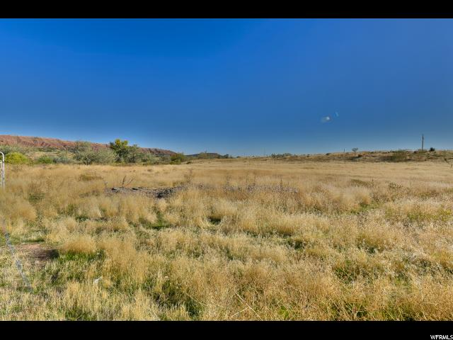 Additional photo for property listing at 10441 N 9500 E 10441 N 9500 E Tridell, Utah 84076 United States