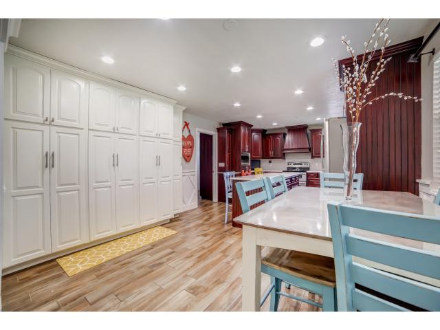 Additional photo for property listing at 1109 S MAIN  Payson, Utah 84651 États-Unis