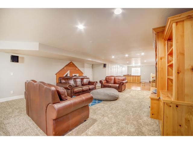 Additional photo for property listing at 1109 S MAIN 1109 S MAIN Payson, Utah 84651 United States