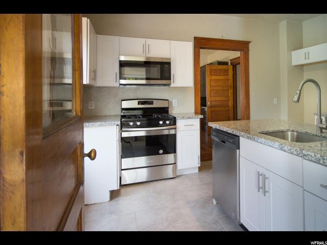 675 27TH ST Ogden, UT 84403 - MLS #: 1471123