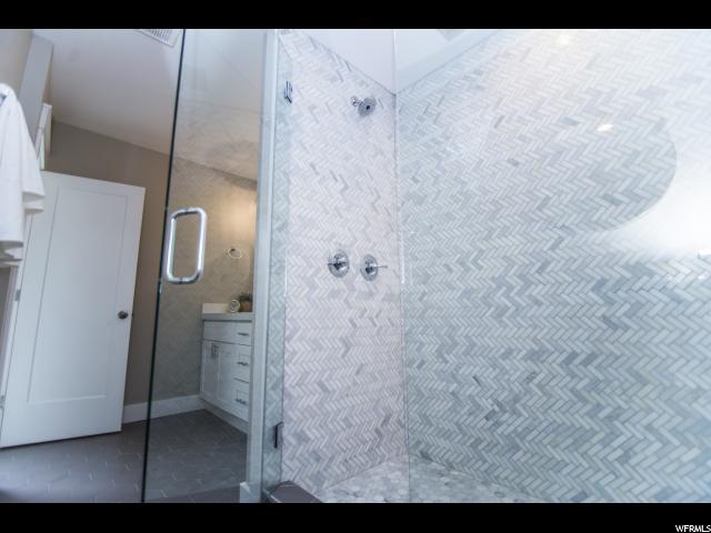 1386 E LAIRD Salt Lake City, UT 84105 - MLS #: 1471124