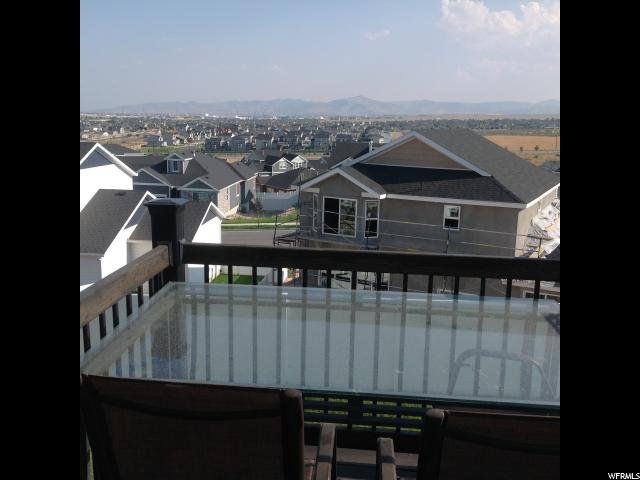 Additional photo for property listing at 6537 W HAVEN MAPLE Drive  West Jordan, Utah 84081 United States