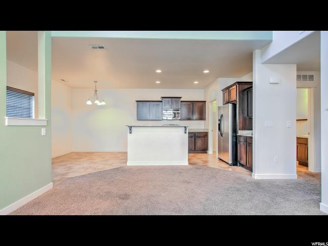3738 W JACINDA LN South Jordan, UT 84095 - MLS #: 1471136