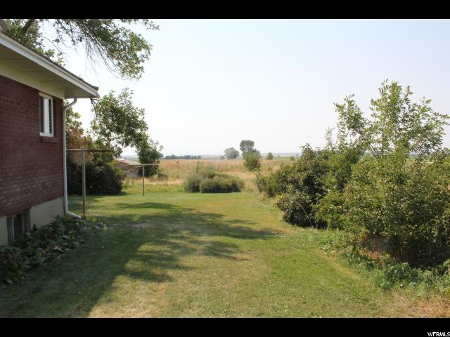Additional photo for property listing at 1127 N MAIN Street 1127 N MAIN Street Willard, 犹他州 84340 美国
