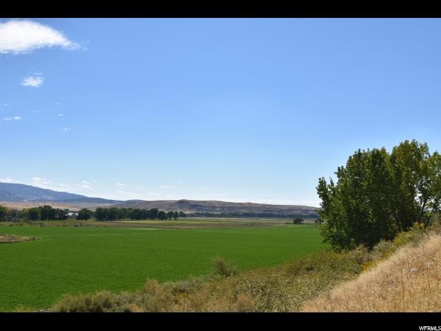 Additional photo for property listing at 9800 E 4000 S 9800 E 4000 S Jensen, Utah 84035 United States