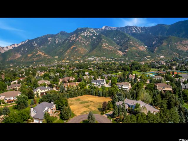 Additional photo for property listing at 5 FAWN GROVE Lane  Sandy, Utah 84092 United States