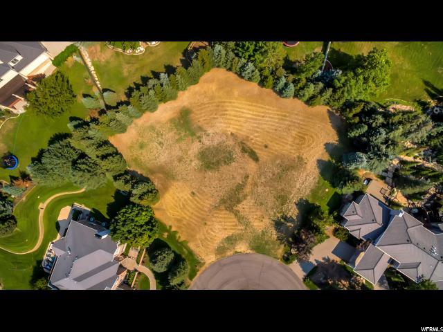 Land for Sale at 5 FAWN GROVE Lane Sandy, Utah 84092 United States