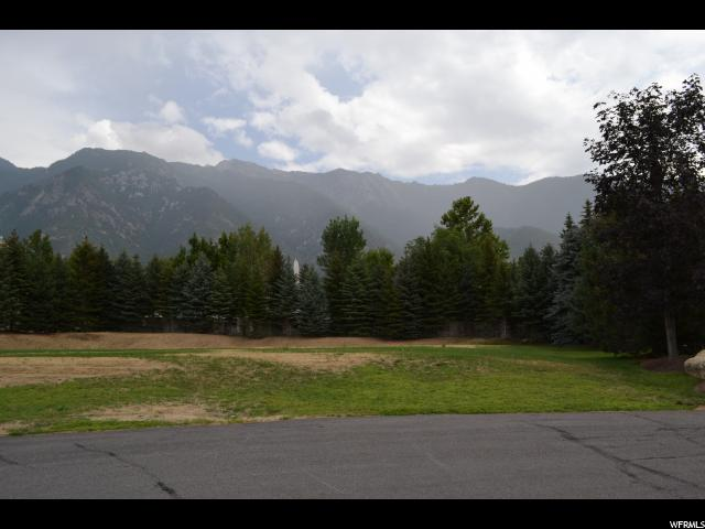 Additional photo for property listing at 5 FAWN GROVE Lane  Sandy, Utah 84092 États-Unis