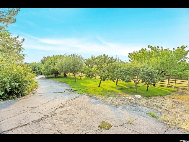 Additional photo for property listing at 1905 E POWERHOUSE Road  Spanish Fork, Utah 84660 États-Unis