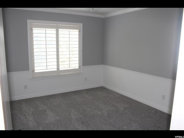 3162 E TIMBER CREST CV Cottonwood Heights, UT 84093 - MLS #: 1471157
