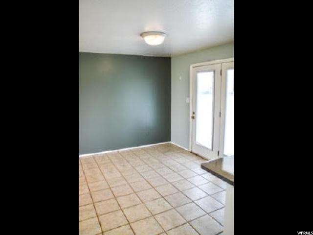 Additional photo for property listing at 4545 W 4950 S  Hooper, Utah 84315 United States