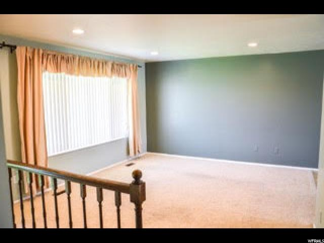 Additional photo for property listing at 4545 W 4950 S  Hooper, Utah 84315 États-Unis